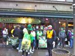 Paddy Coyne's Irish Pub